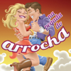 Na Pegada do Arrocha - Various Artists