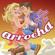 Various Artists - Na Pegada do Arrocha