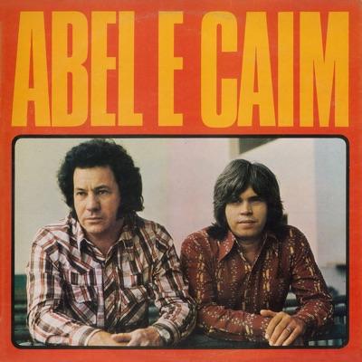 O Barco - Abel e Caim