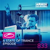 A State of Trance Episode 833