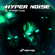 Hyper Noise - & Friends - EP