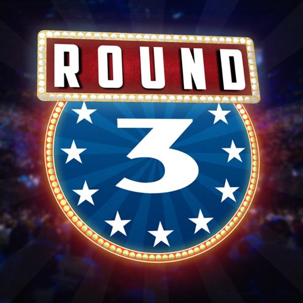 Round 3