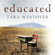 Tara Westover - Educated (Unabridged)