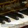 String Quartet No. 8, Op. 110: IV. Largo (Arranged for Organ) - Sophie Rétaux
