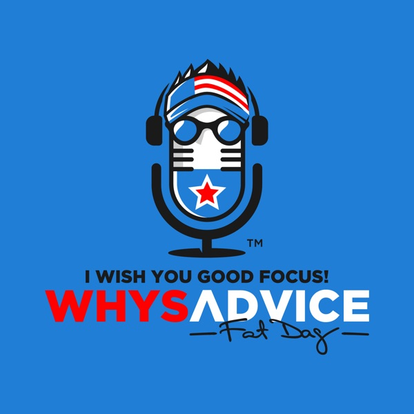 WhysAdvice™ with FatDag