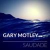 Gary Motley