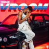 Vroom Single