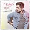 Thomas Rhett - Craving You feat Maren Morris Song Lyrics