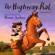 Riding Along the Highway - René Aubry