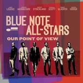 Blue Note All-Stars - Freedom Dance