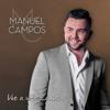 Vivo a Vida a Cantar - Manuel Campos