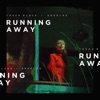 Running Away (feat. CUT_)