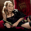 Glad Rag Doll (Deluxe Edition) - Diana Krall