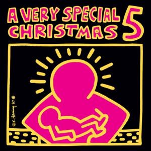 Wyclef Jean & Stevie Wonder - Merry Christmas Baby