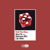 Roll the Dice feat Stamina MC Lily Allen - Shy FX mp3