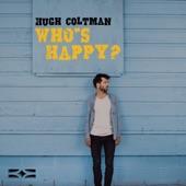 Hugh Coltman - It's Your Voodoo Working