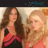 The Pierces - The Space Song