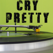 Cry Pretty (Originally Performed by Carrie Underwood) [Instrumental]