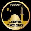 La cantina de Mos Eisley (La cantina de Mos Eisley)