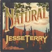 Jesse Terry - Carry (feat. Kim Richey)