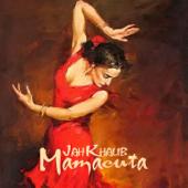 Мамасита - Jah Khalib