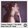 Nana Song feat Nina - Sherrie Sherrie & The Ware mp3
