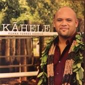 Kuana Torres Kahele - Aloha Sorrento
