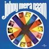 Johny Mera Naam (Original Soundtrack)