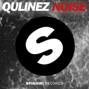 Qulinez - Noise