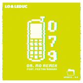 079 (feat. Peetah Morgan) [Dr. Mo Remix] - Lo & Leduc