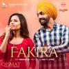 Fakira From Qismat - Gurnam Bhullar mp3