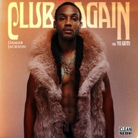 Club Again (feat. Yo Gotti) - Single Mp3 Download