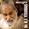 Gandharva Ganangal Vol 1 Hits of K J Yesudas