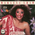 Marlena Shaw - It Might As Well Be Spring