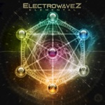 ElectrowaveZ - Two Bees in Action