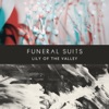 Funeral Suits - We Only Attack Ourselves