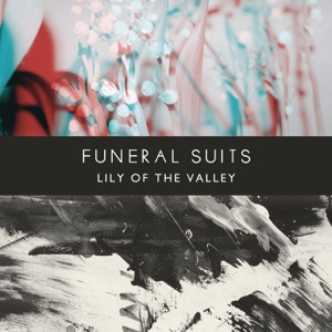 Funeral Suits - Health