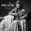El Otro Yo - Polache