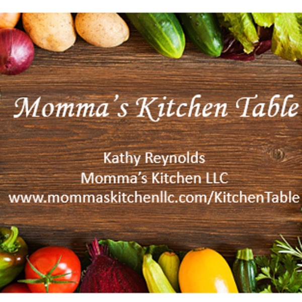 Momma's Kitchen Table: family, cooking, home, cleaning, organizing, parenting, children, gratitude, healthy, nutrition, goals, financial, ,saving, tips