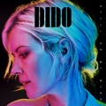 France Top 10 Pop Songs - Take You Home - Dido