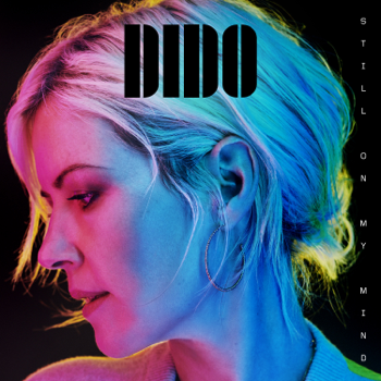 Still on My Mind Dido album songs, reviews, credits