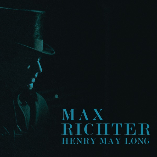 Henry May Long (Original Motion Picture Soundtrack)