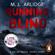 M. J. Arlidge - Running Blind