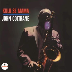 Kulu Sé Mama (Expanded Edition) Mp3 Download
