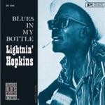 Lightnin' Hopkins - Goin' to Dallas to See My Pony Run