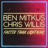 Faster Than Lightning Single