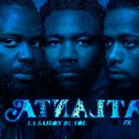 Télécharger Atlanta: La Saison Du Vol (VOST) Episode 11