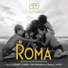 Roma (Original Motion Picture Soundtrack) - Various Artists