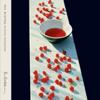 Paul McCartney - Maybe I'm Amazed artwork