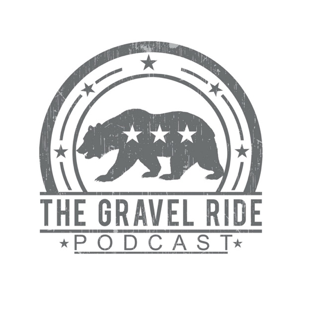 8bd5602e9 The Gravel Ride. A cycling podcast by Craig Dalton on Apple Podcasts